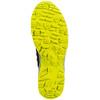 Icebug Mist2 RB9X - Chaussures running Homme - gris